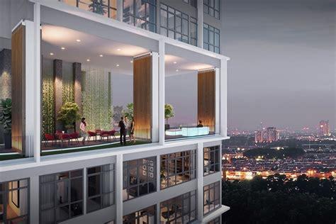 home interior design johor bahru 100 home interior design johor bahru home