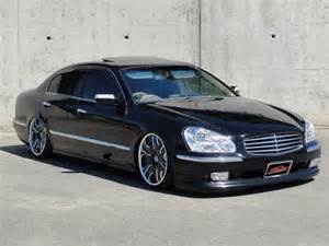 Infiniti Q45 2006 For Sale Infiniti Q45 For Sale Price List In The Philippines