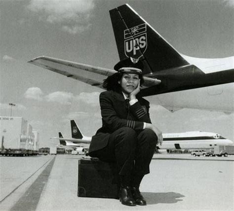 The Greatest American Pilot 483 Best Images About Cargo Airlines Ups On
