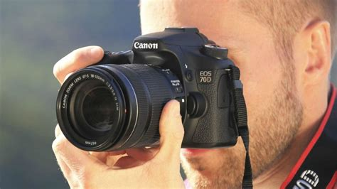 which canon is the best dslr or slr which is better compare factory