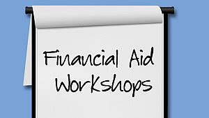 plymouth state financial aid 2016 financial aid for area students and parents
