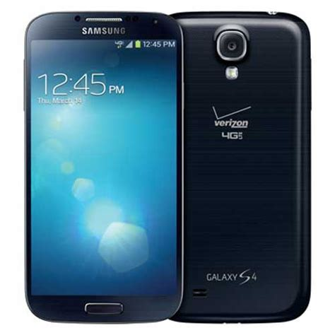 galaxy s4 phone samsung galaxy s4 used phone for verizon cheap phones