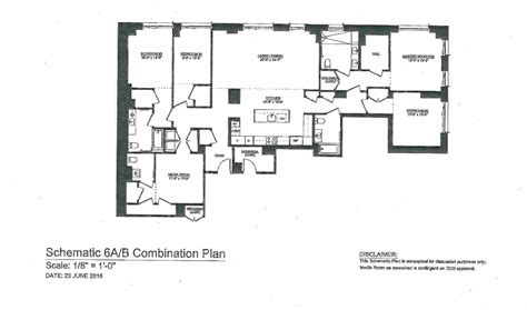 new york condo floor plans 100 new york condo floor plans apartment floor