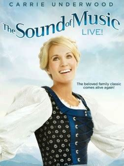 regarder vf my beautiful boy complet film streaming vf hd regarder the sound of music live tv 2013 en streaming vf