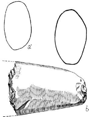 note sur le rudemont arnaville