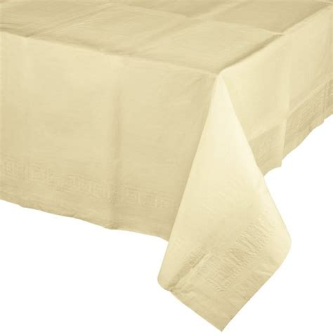 Paper Table Covers by Paper Table Covers Webnuggetz