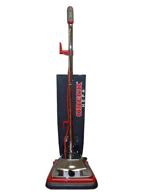 vaccum cleaners oreck 174 vacuum cleaner or101h