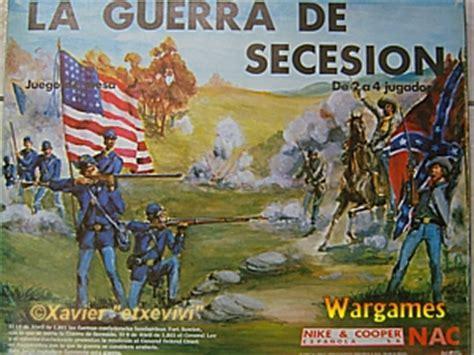 la guerra de sucesin nike cooper espa 241 ola actualizaci 243 n contenidos p 225 ginas de juegos nac administraci 243 n