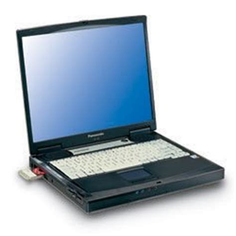 rugged asia rugged laptop asia pacific market 2018 2023 analysis development