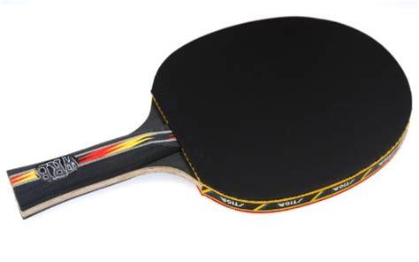 best table tennis racket best beginner table tennis racket table tennis equipment