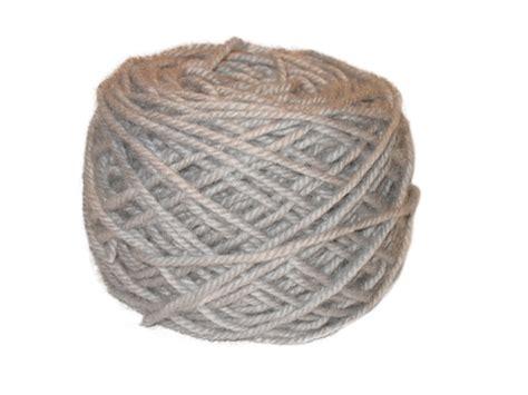 hare rug studio clouds dyed rug yarn hare rug studio