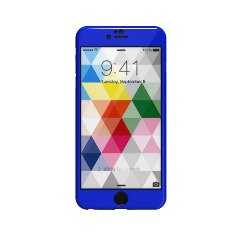 Switcheasy Colors For Iphone 44s airmask colors iphone 6 sapphire switcheasy