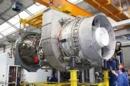Rolls Royce Trent 60 History Of Centrax Gas Turbines