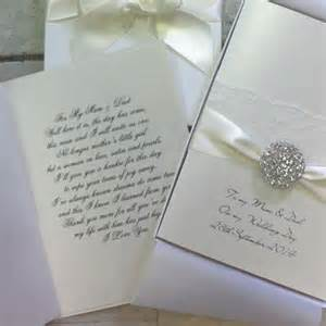 to my on our wedding day card luxury to my on our wedding day cards and to my husband on our wedding day special cards