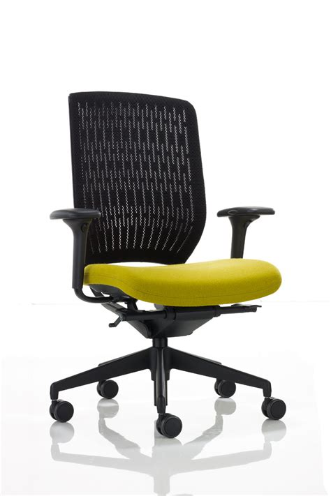 senator evolve chair office furniture