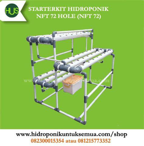 membuat hidroponik sistem dft march 2016 jual alat bahan media hidroponik
