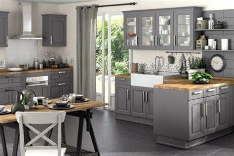 cuisine bruges une cuisine lapeyre mod 232 le de style et confort