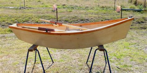 free dory boat building plans boatbuilding tips and tricks