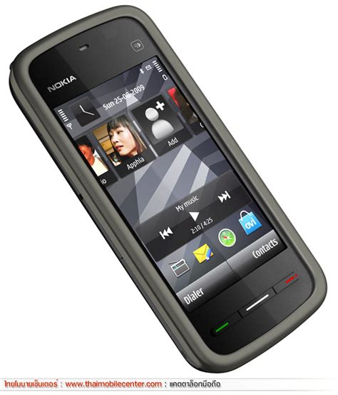 nokia 5233 themes and softwares free softwares downloads for nokia 5233 lugames