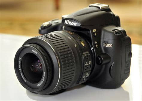 nikon d5100 dslr review digital gyaan