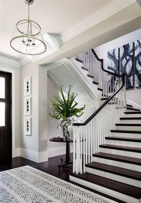 design home earn diamonds diamond home staging u0026 interior design home design