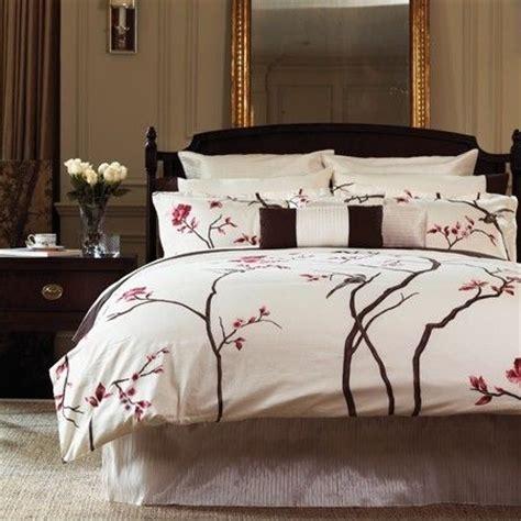 cherry blossom bedding cherry blossom bedding by jum jum cherry blossom stuff