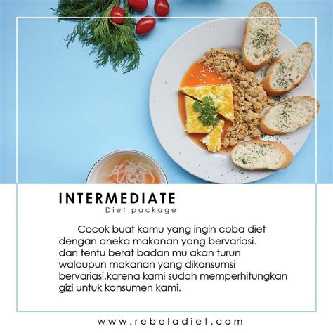 Rebela Catering catering bandung by rebela foodservice distributor