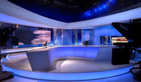 al jazeera mobile al jazeera arabic set design gallery