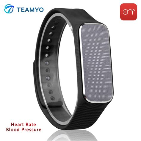 G19 Rate Fitness Tracker Blood Pressure Smart Band 37 degree bluetooth smart band rate band blood