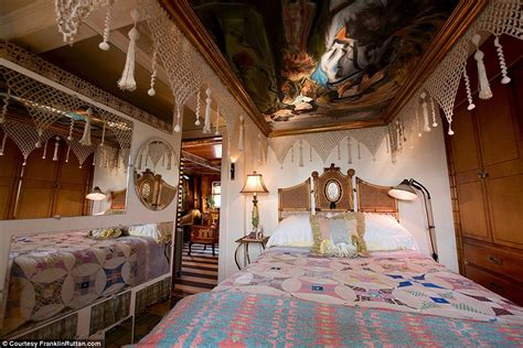 boat house for sale ny historic ellis island ferry transformed into a quirky