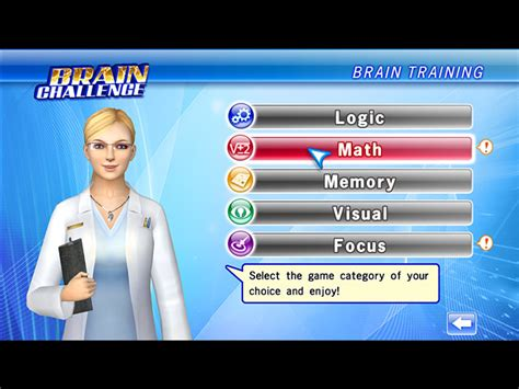 brain games full version free download brain challenge download this game and play for free
