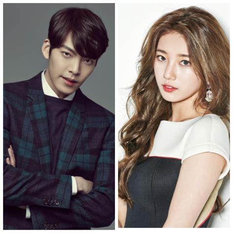 film korea terbaru suzy daftar drama korea terbaru 2016 wajib ditonton sinopsis