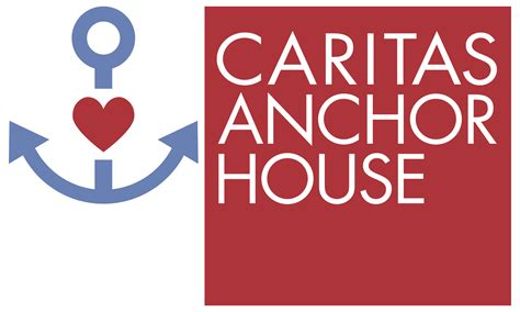 anchor house caritas anchor house your catholic legacy