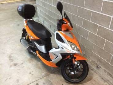 used motor scooters for sale 1000 ideas about used scooters for sale on