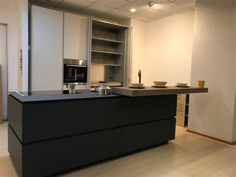 Costo Cucina Lube - costo cucine lube idee di design decorativo per interni