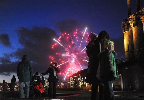 new year in valley your guide to new year s in the lehigh valley the