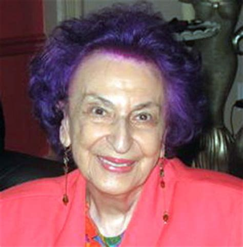 old japanese ladies purple hair manic panic nyc purple rose our may dyehard of the month