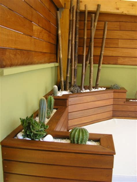 Imagenes De Mini Jardin Zen | mini jard 237 n zen decoactual com