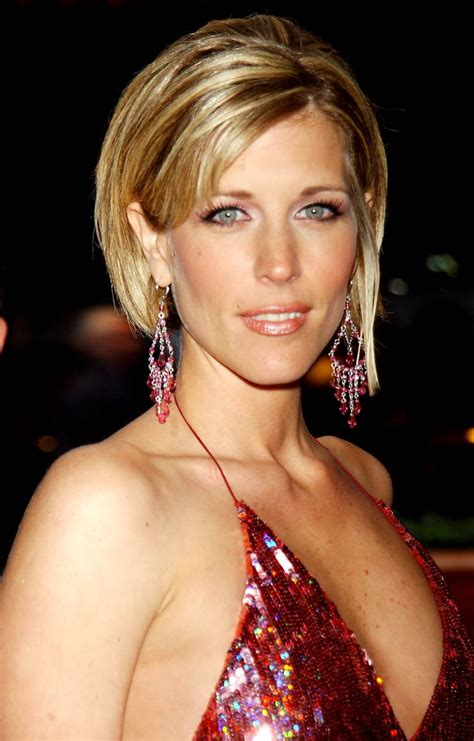 soap hairstyles 28 best laura wright images on pinterest general