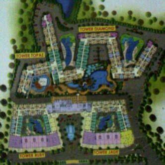 Dijual Apartemen Apartement Gateway Pasteur Bandung apartemen dijual apartement gateway pasteur bandung