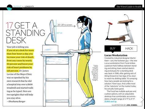 wired science get a standing desk standingdesk