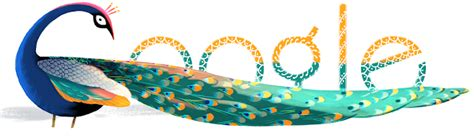 doodle 4 india 2012 india independence day 2012