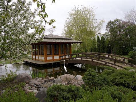 tea house japanese teahouse fine homebuilding