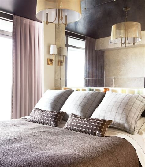 how to make your bedroom sexier how to make your bedroom sexier chatelaine com