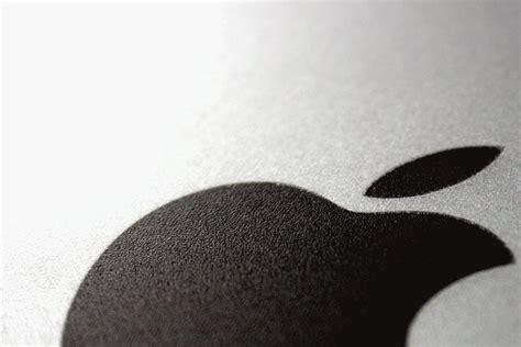 apple gadgets  good hardware engineers
