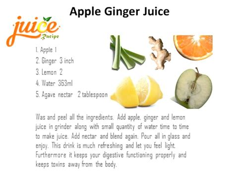 Fruit And Veg Juice Detox Recipes by Vegetable Juice Diet Recipes Churchposts