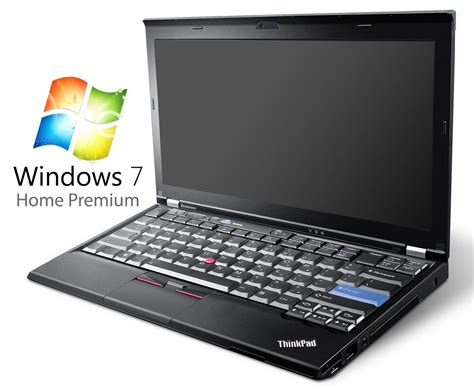 Laptop Lenovo Update lenovo thinkpad x220 notebook laptop pc series driver