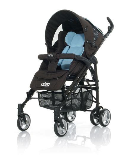 culle e passeggini abc design i produttori di carrozzine passeggini