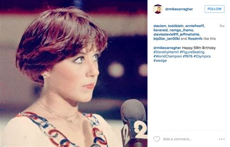 dorothy hamill haircut 2015 can you do this do most requested celeb looks according