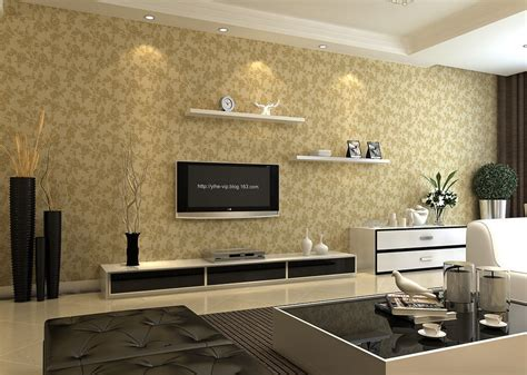 Download Tv Wall Wallpaper Gallery
